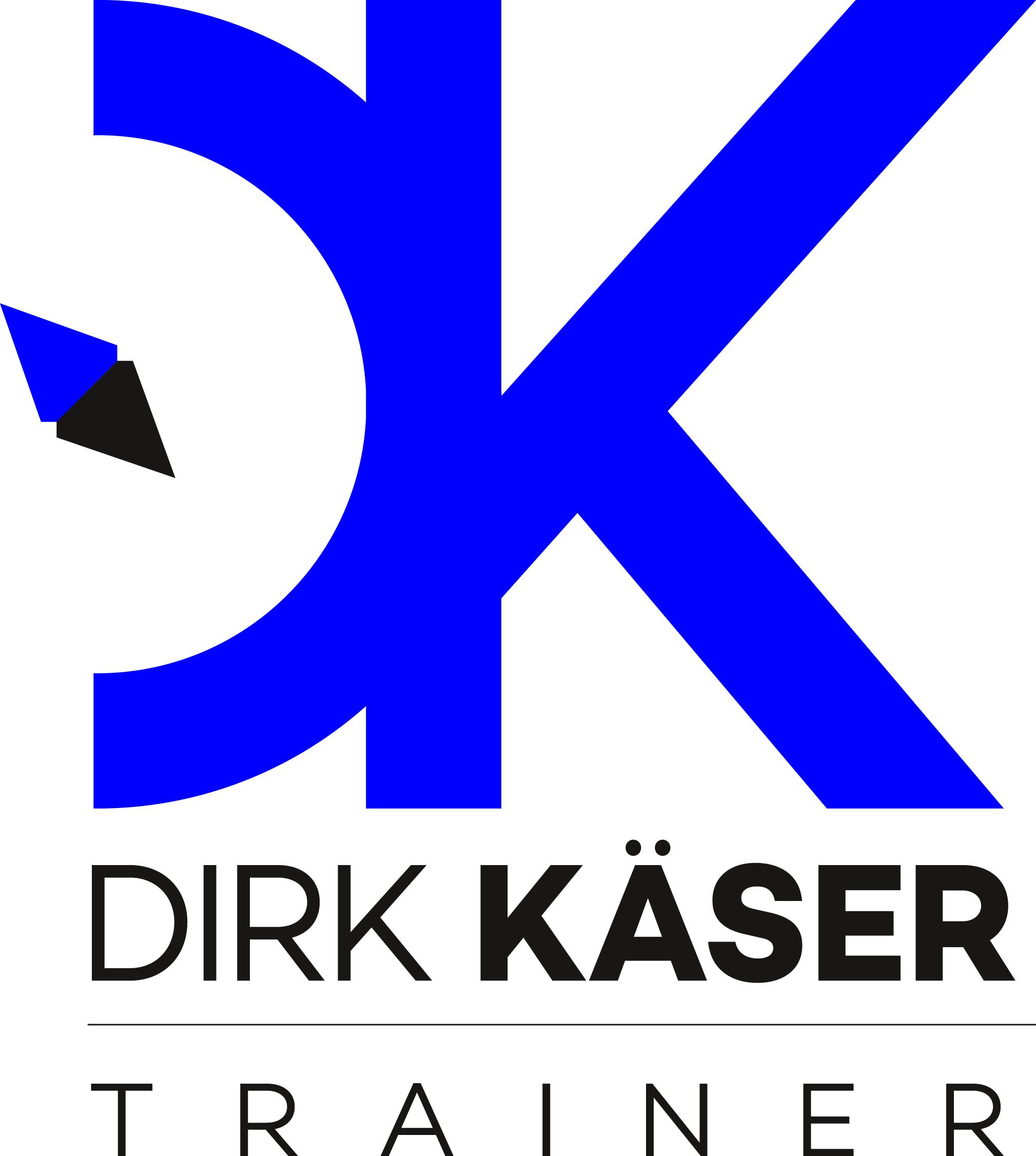 dirkkaeser.com
